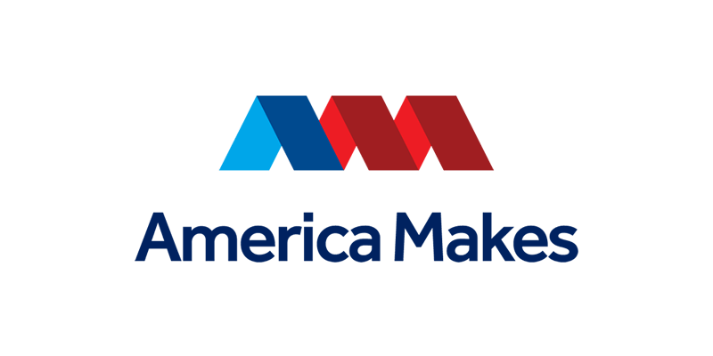 America Makes was established in 2012, is based in Youngstown, Ohio, and is the flagship Institute for Manufacturing US>, the National Network for Manufacturing Innovation. America Makes is managed and operated by the National Center for Defense Manufacturing and Machining (NCDMM).