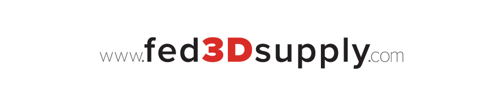 Catalogue of SKILCRAFT® 3D Supplies and Filaments